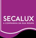 Secalux