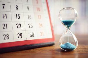 As tarefas do dia-a-dia já não cabem em 24 horas?