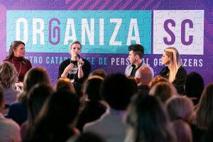 Organiza SC - 2019 2